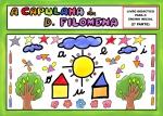 A capulana da D. Filomena (2a parte)