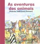 As aventuras dos animais