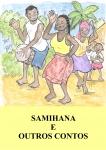 Samihana e outros contos