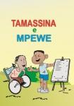 Tamassina e Mpewe