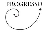 Associação Progresso Logo