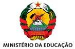Ministério da Educação (logo)